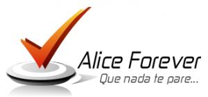 alice forever