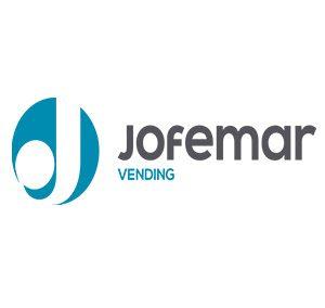 Manual Vending Jofemar Artic 272