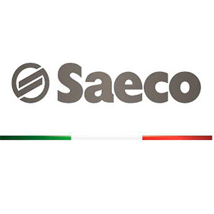 Manuales Saeco Break point